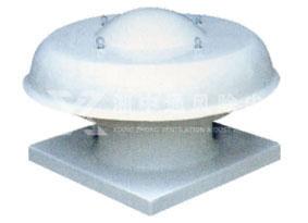 DWT-I型轴流式屋顶通风机